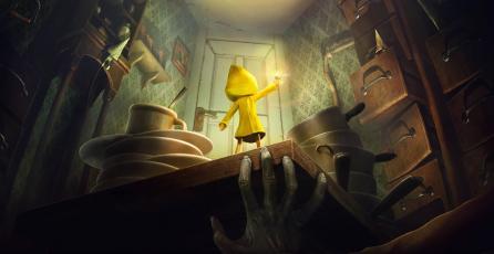Little Nightmares: Una pesadilla que no querrás que acabe