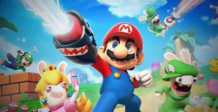 Los 15 rumores más fuertes para E3 2017