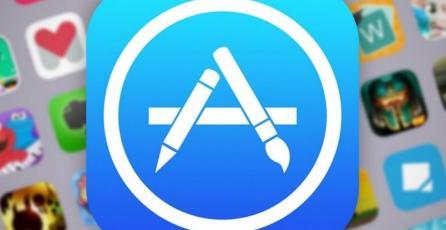 Añadirán pestaña de juegos a la App Store de iOS 11