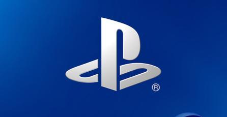 Ejecutivo de Sony habla sobre la retrocompatibilidad en PS4