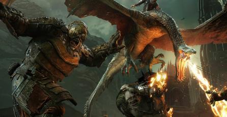 Warner Bros. tendrá un livestream de E3 2017