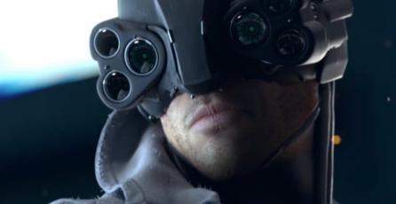 Amenazan a CD Projekt RED con filtrar información sobre <em>Cyberpunk 2077</em>