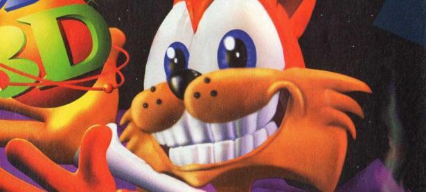 Bubsy tendrá un nuevo juego para PlayStation 4 y PC