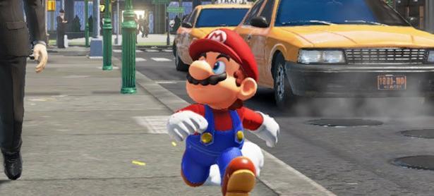 El Nintendo Spotlight durará menos de lo esperado