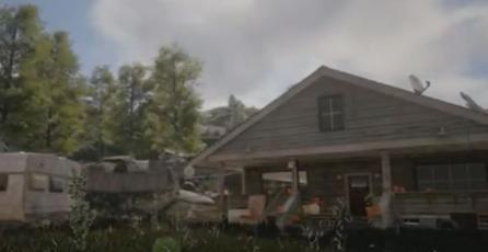 <em>State of Decay 2</em> ofrecerá un mundo infestado de zombies en Xbox One y Windows 10