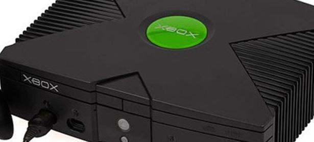 Podrás jugar títulos de Xbox en LAN con todas las consolas de generación