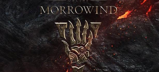 Checa el nuevo trailer de <em>The Elder Scrolls Online: Morrowind</em>