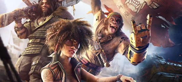 <em>Beyond Good and Evil 2</em> es real y será una precuela