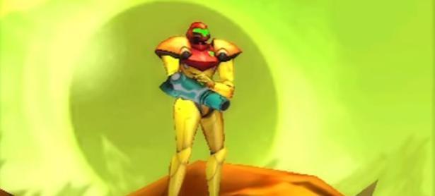 <em>Metroid: Samus Returns</em> es un remake del juego de Game Boy