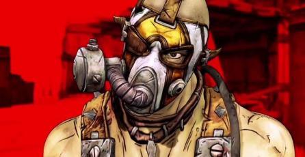 Gearbox revela nueva información sobre la película de <em>Borderlands</em>