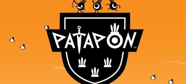 Presentan trailer de <em>Patapon</em> en E3 2017