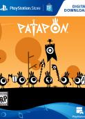 Patapon Remastered