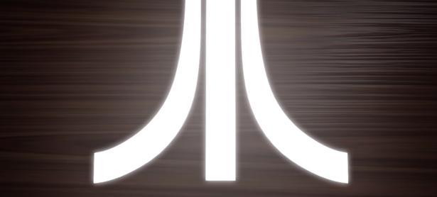 Atari confirma que trabaja en una nueva consola