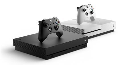 Phil Spencer: Xbox One X es para quienes deseen una experiencia premium