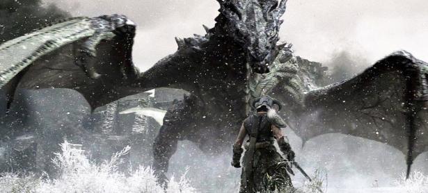 <em>The Elder Scrolls VI</em> no está en desarrollo según Bethesda