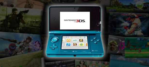 Nintendo afirma que apoyará la 3DS hasta después del 2018