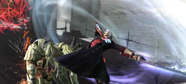 Director de <em>Devil May Cry 4</em> se disculpa por no mostrar su nuevo juego en E3 2017