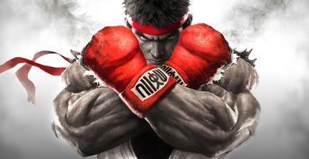 Capcom y Bandai Namco anuncian alianza para mejorar el juego online