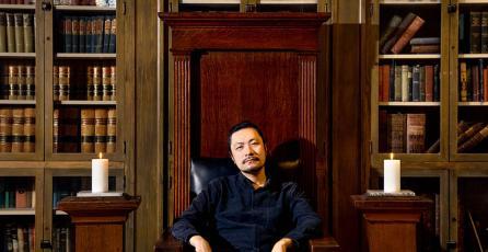 Koji Igarashi reveló algunos detalles sobre el desarrollo de <em>Bloodstained</em>