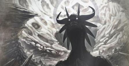 Presentan trailer alternativo de <em>Terra Battle 2</em>