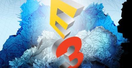 Revelan nominados a los Game Critics Awards de E3 2017