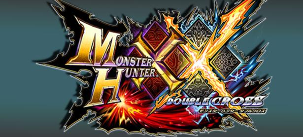 Muestran gráficos mejorados de <em>Monster Hunter XX</em> en Switch