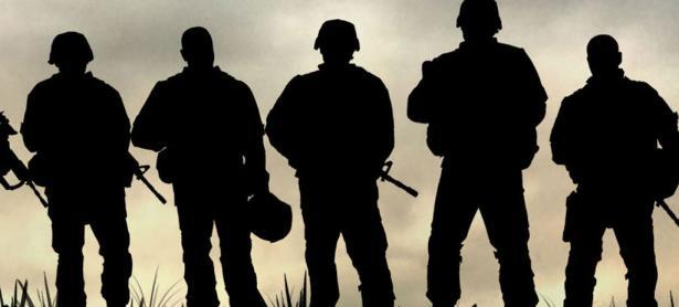 Inicia Beta de <em>America's Army: Proving Grounds</em> en PS4