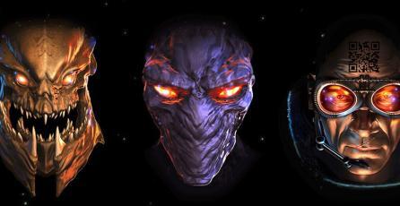 <em>StarCraft: Remastered</em> ya tiene fecha de salida