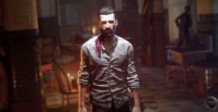 Diseñador de <em>Vampyr</em> habla sobre el proceso creativo del juego