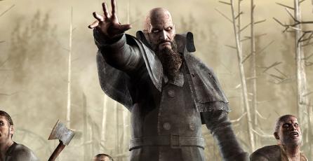 Ve los nuevos avances de la versión HD de <em>Resident Evil 4</em>