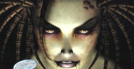 Descartan matchmaking para <em>StarCraft Anthology</em>