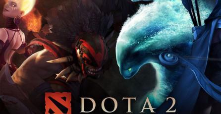 Valve tomará el control de la escena competitiva de <em>Dota 2</em>