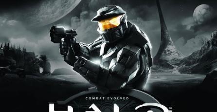 Títulos de <em>Halo</em> llegarán al sistema de retrocompatibilidad de Xbox One