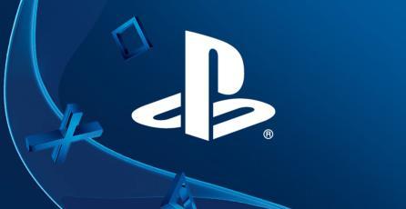 Sony anuncia PlayStation Experience para el sureste de Asia