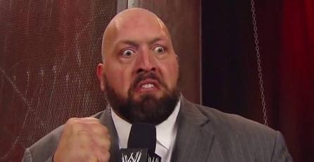 Filtran información personal de más de tres millones de fanáticos de la WWE