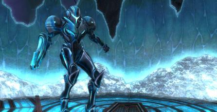 Productor de <em>Castlevania</em> en Netflix quiere hacer una serie de <em>Metroid</em>