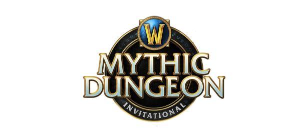 Conoce el torneo Mythic Dungeon Invitational de <em>World of Warcraft</em>