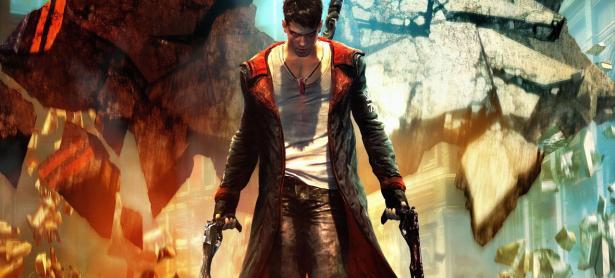 Llévate algunos juegos de Capcom para Steam en el nuevo Humble Bundle