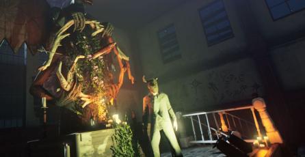 Te enfrentarás a un culto en el nuevo DLC para <em>Mafia III</em>