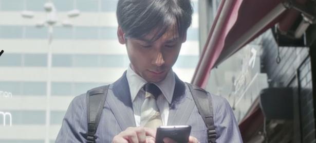 Asistentes al Pokémon GO Fest desbloquearán premios globales