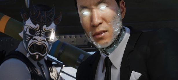 <em>Spider-Man</em> de PS4 privilegiará la estrategia para el ataque