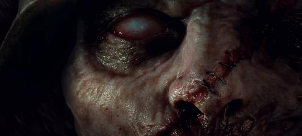 Filtran supuesto avance del modo zombies de <em>Call of Duty: WWII</em>