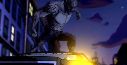 <em>The Wolf Among Us 2</em> podría ser revelado esta semana