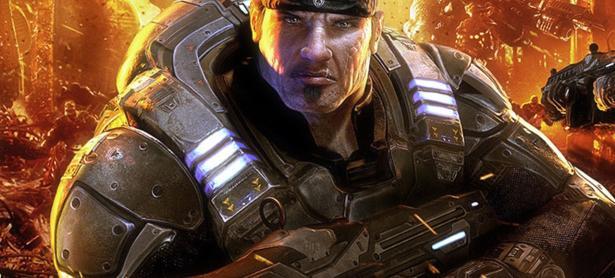 Habrá nuevos y sangrientos cómics de <em>Gears of War</em>