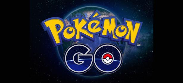 Éste es el primer Pokémon legendario de <em>Pokémon GO</em>