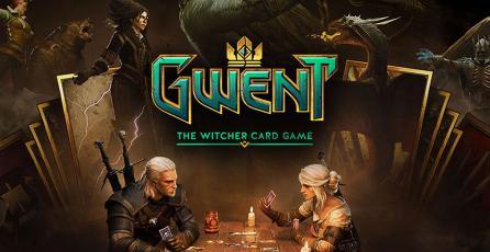Habrá torneo de <em>GWENT: The Witcher Card Game</em> en gamescom 2017