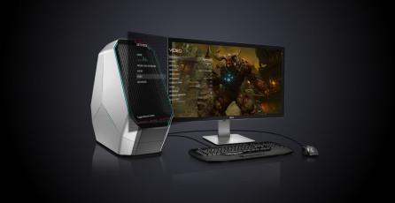 Gaming Hacks: Configurar opciones gráficas de juegos para PC
