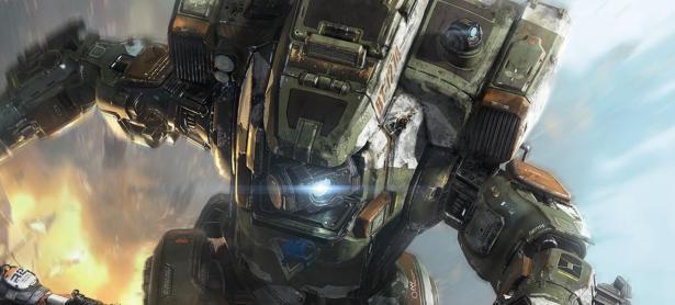 <em>Titanfall 2</em> podría llegar a EA Access/Origin Access en agosto