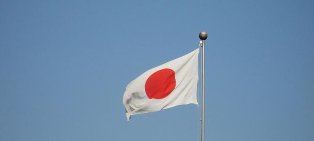 Revelan los títulos más vendidos durante la primera mitad del año en Japón