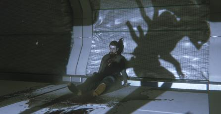 Mod te permite jugar <em>Alien: Isolation</em> en realidad virtual